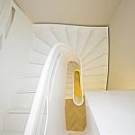 Круглая лестница, Берлин 4